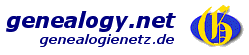 genealogie.net